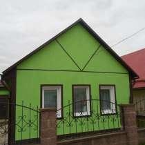Строительные работы, в Дзержинске