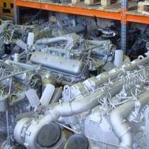 Продам Двигатель ЯМЗ 240 НМ2 c хранения, в Сургуте