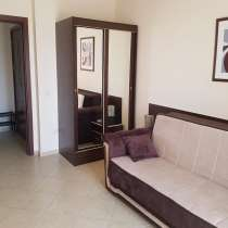 Сдам 3-х комнатные апартаменты в комплексе Cascadas2, в г.Несебыр