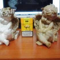 Продам статуэтку, в Екатеринбурге