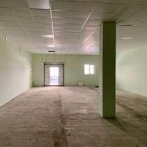 Аренда склада 800 м. кв. в Полоцке, в г.Полоцк