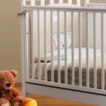 Детская кровать, в Петрозаводске