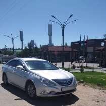 Предлагаем пассажирские перевозки по всему Кыргызстану, в г.Бишкек