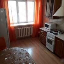 Сдается квартира на ул. Пионерская, 20, в Комсомольске-на-Амуре
