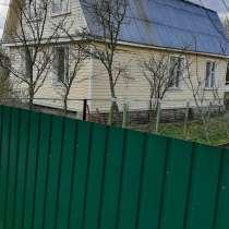 Продажа дома Тверская обл. Конаковский р-н Новозавидовский, в Москве