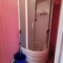 Продам 2 комнатную квартиру в городе Высоцк, в Выборге