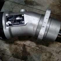 Гидромоторы, гидронасосы, гидрораспределители-ассортимент, в Нижнем Новгороде