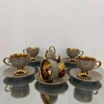 Чайный сервиз, в Ставрополе