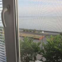 2-х комнатная квартира у моря, в г.Бердянск