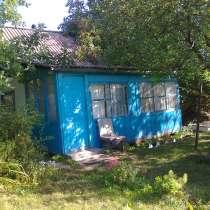 Продам дачный участок, в Новосибирске
