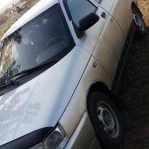 Продается автомобиль на данный момент не требующий никаких в, в Воронеже