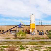 Бетонный завод ЛЕНТА-54 Цена 4 686 250 рублей, в г.Ереван
