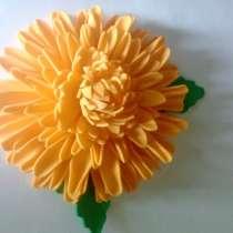 Цветы на заказ, в Ростове-на-Дону