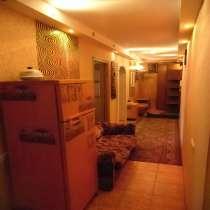 На сутки, часы, 3 комнатная квартира в центре Бреста, в г.Брест