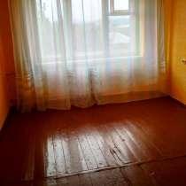 Комната 18 м² в 1-к, 4/5 эт, в Миассе