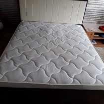 Продам кровать, в Самаре