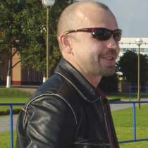 Александр, 49 лет, хочет пообщаться, в г.Минск