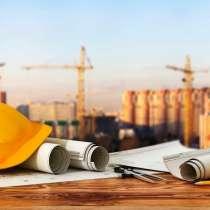 Продажа строительной компании, в г.Бишкек