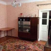 Двухкомнатная квартира возле кинотеатра Родина, в г.Одесса