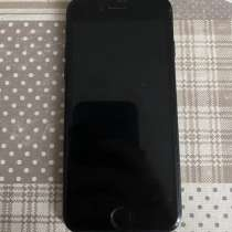 IPhone 7 32gb, в Казани