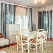 Черногория. Красивая квартира с видом на море и горы в Баре, в г.Улцинь