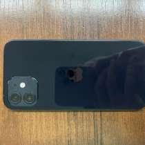 Продаётся айфон 12, в Москве