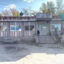 Комната свободного назначения, в Екатеринбурге