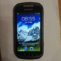 Телефон Samsung GT-S7710 X cover2, в Санкт-Петербурге