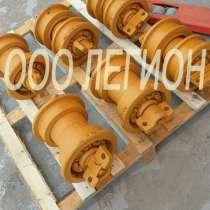 Запчасти ЧТЗ т 170 трактор 130 т 130, б10м, к 700 ДЗ-98, в Сургуте