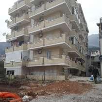 Сдача квартиры в Будве в долгосрочную аренду, в г.Николаев
