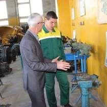Обучение рабочим специальностям Курсы повышения квалификации, в Лениногорске