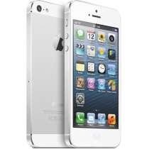 Продам айфон 5, в Самаре