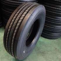 Грузовые шины 315/80R22,5 PR2, в Якутске