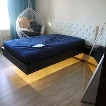 Парящая кровать в Санкт- Петербурге, в Санкт-Петербурге