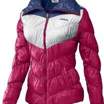 Куртка женская Adidas NEO, в Твери