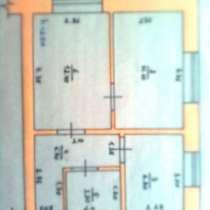 СРОЧНО продам 2-к квартира п. Емельяново, 39 м2, СОБСТВЕННИК, в Красноярске