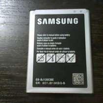 Аккумулятор для смарфона Samsung Galaxy J1 2016, в Екатеринбурге
