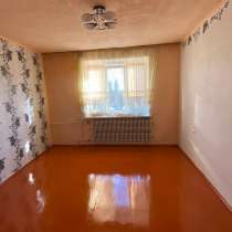 Продам комнату по ул. Фрунзе д.2а, в Елеце