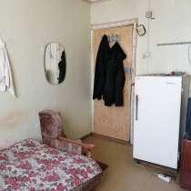 Продается комната!, в Ростове-на-Дону