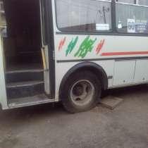 Продаю автобус, в Иркутске