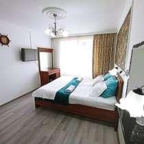Батуми посуточно рядом с Дельфинариумом! 4-комнатная уютная, в г.Тбилиси