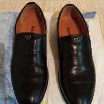 Продаю туфли для мальчика размер 31.в хорошем состаянии, в Самаре