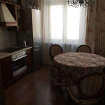 Продам 2-двухкомнатную квартиру, в Челябинске