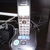 Продам радиотелефон, в г.Усть-Каменогорск