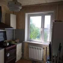 Сдам 2-х комнатную квартиру на длительный срок, в Орехово-Зуево