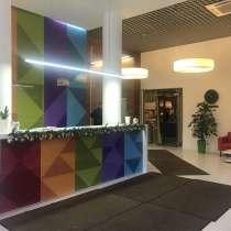 Офисное помещение, 25 м², в Санкт-Петербурге