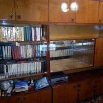 Книги, в Анне