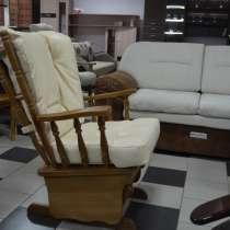 Кресло качалка, в Тольятти