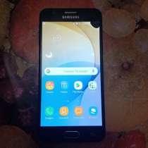 Samsung Galaxy J5 Prime, в Тобольске