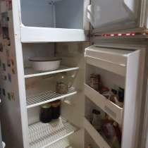 Холодильник 1000р, в Петрозаводске